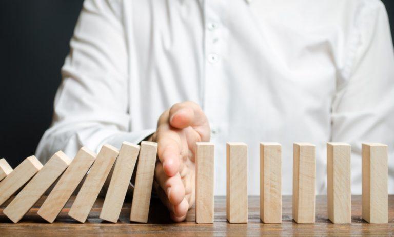O que é gestão de contencioso, como aplicar e como isso pode beneficiar a sua empresa.